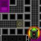 alien-reactor-base