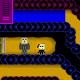 underground-rollercoaster