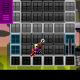 Robot captive - by hacker125