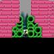 super-fun-bouncy-castle