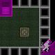 mystery-maze