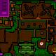 dungeon-dream-demo