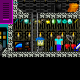 hunt-for-herobrine-2