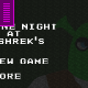 one-night-at-shreks
