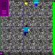 minecraft-run