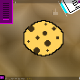 cookie-clicker-two