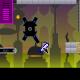 tmnt-full-game
