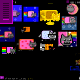 nyan-cat-graphics