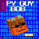 spyguybob - by guyguybob