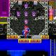 lennoxs-game-builder-i