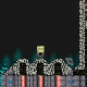 break-into-the-mansion