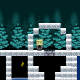 hidden-ice-kingdom