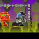 robot-wrestling-hadicap-match