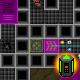 the-doom-room-2