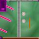 tennis-in-physics