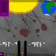 spaceship-game