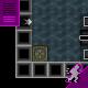 phoebe-kid-and-violet-bug