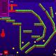 purple-guy-run-beta-1