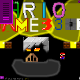 tribute-to-mariogame3333