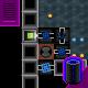 escape-5