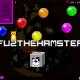 tribute-to-fuzthehamster