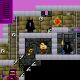 escapes-from-prison
