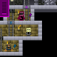 dark-game-beta-1