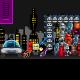 star-wars-platformer-version
