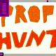 prop-hunt-remix