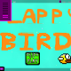 Flappy Bird - by kingert