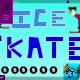 3d-ice-skating
