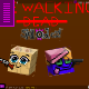 the-walking-sploder-episode-1