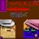 the-walking-sploder-episode-4