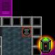 enter-the-enemy-base