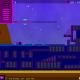 lava-survival-2--2player