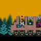 broken-train