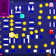 pacman-speicial-edition