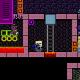 the-machine-room