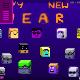 new-year-revelution