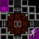 aged-hedgehog-empire