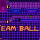 team-ball-2