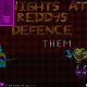 five-nights-at-freddys-defence