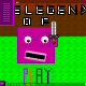 the-legend-of-block