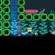 sewer-escape