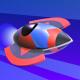 Sploder Dash: Catacombs - by awesomefinnz