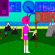MageQuest DEMO - by awesomefinnz