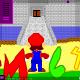 super-mario-64-castle-grounds