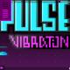 pulse-vibrations