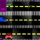 highway-survival
