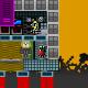 space-assault-part-1